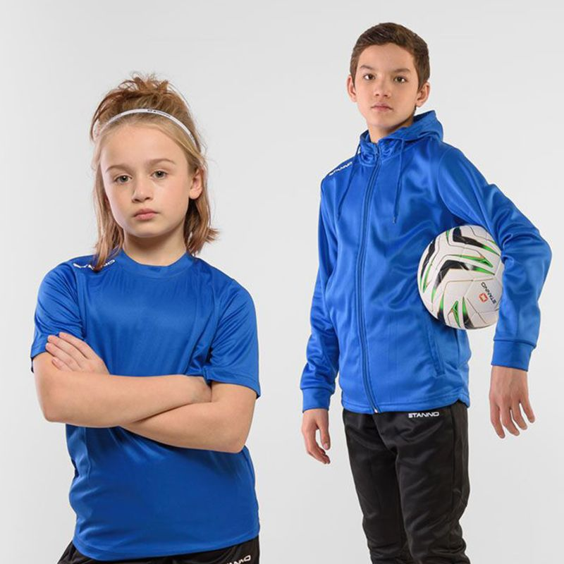 PE Kit for primary and secondary school, PE Kit shop