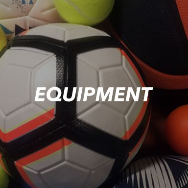 Sports Equipment Online store